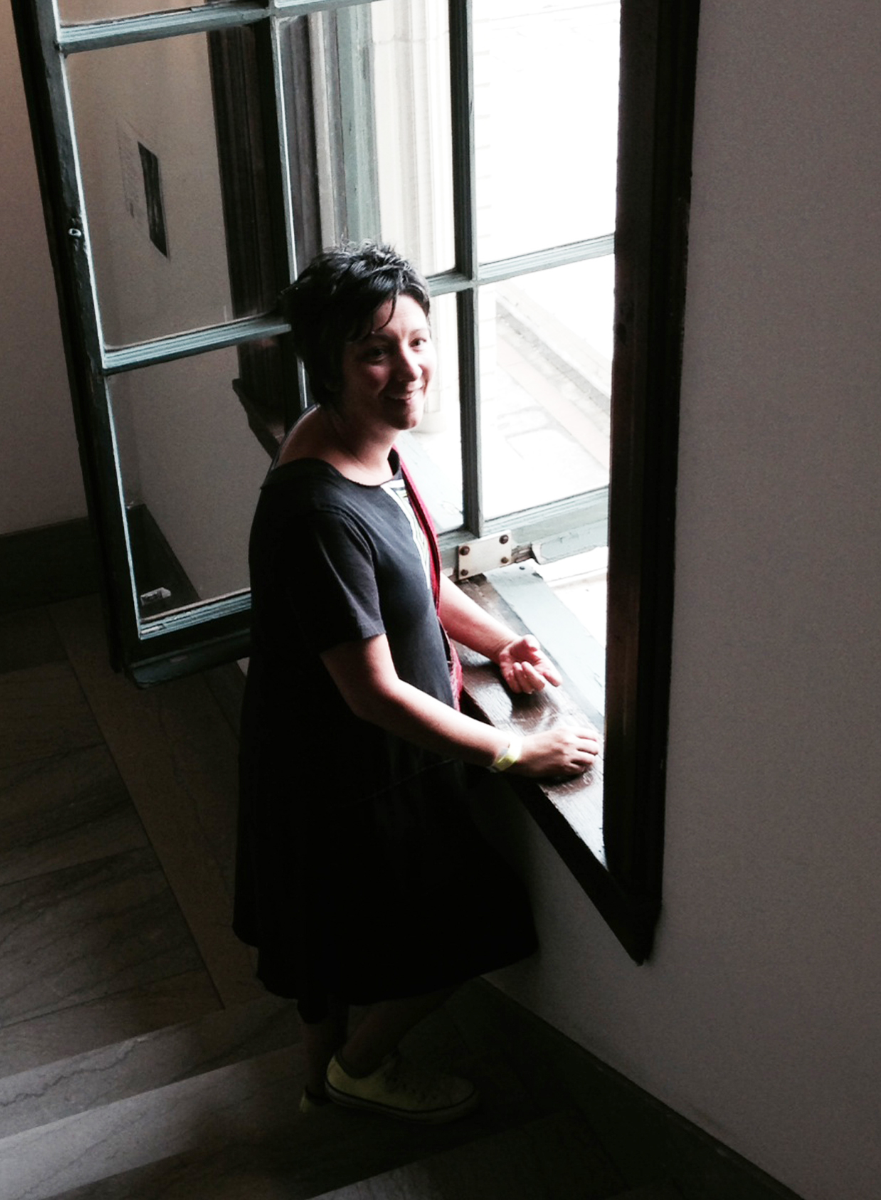 andrea-at-the-window.jpg