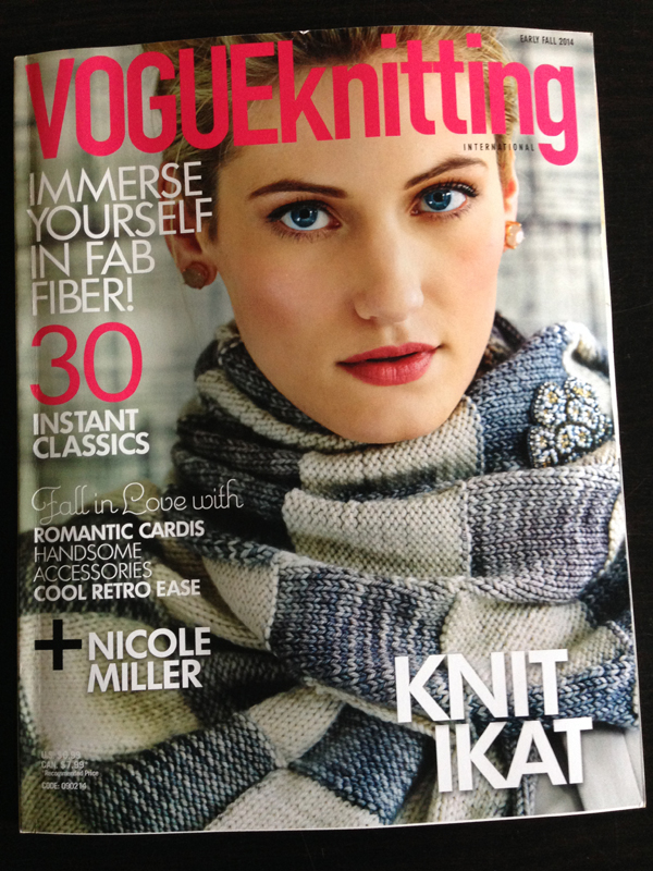 vogue-knitting-early-fall-2014.jpg